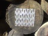 null - ISO-9000 20-30cm cm Eucalyptus Industrial Logs from Brazil, Sul