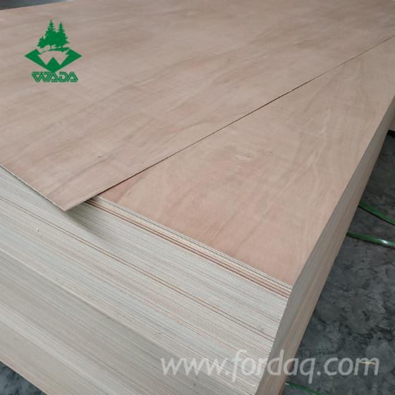 Birch-Decorative-Plywood