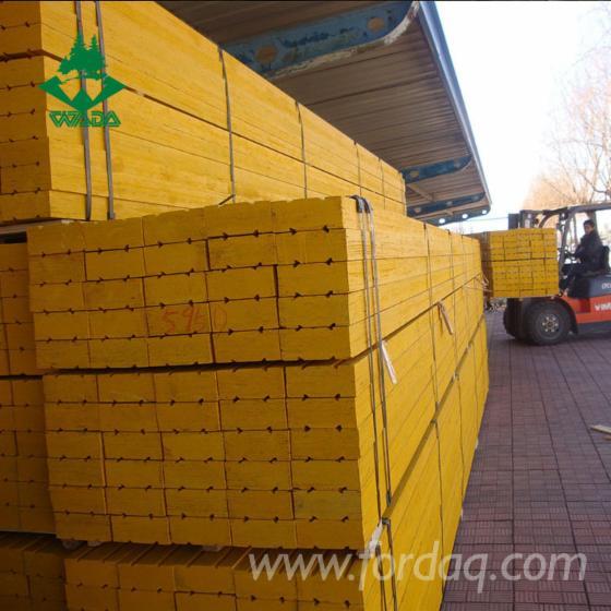 Vendo-LVL---Laminated-Veneer-Lumber-Pino---Legni-Rossi