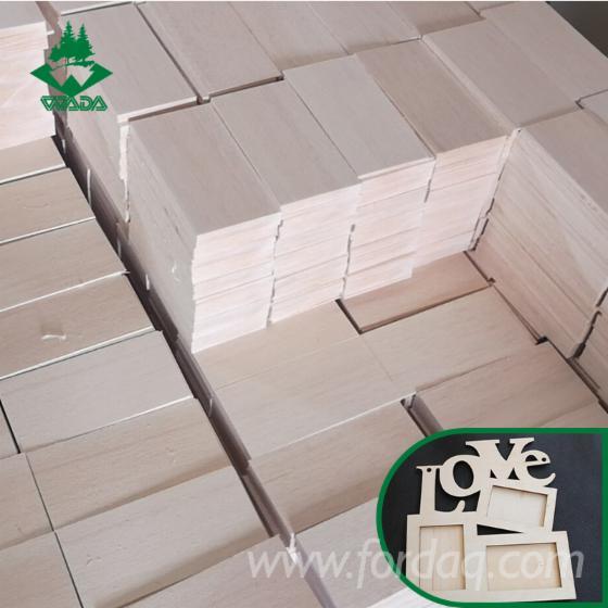 Venta-Panel-De-Madera-S%C3%B3lido-De-3-L%C3%A1minas-Balsa-1-10-mm