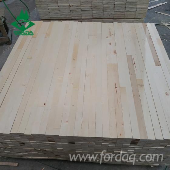 Laminated-Veneer-Lumber-for-Sofa