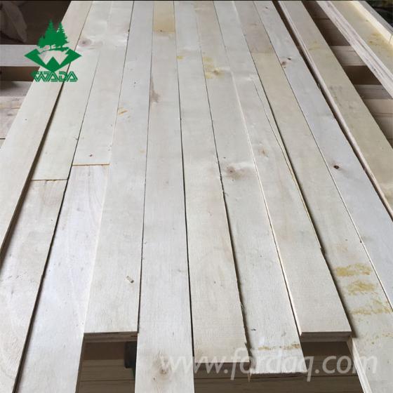 Poplar--Eucalyptus--Pine--Acacia-LVL-Packing-Slat-for
