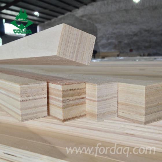 Selling-Laminated-Veneer-Lumber-for-Door-wood