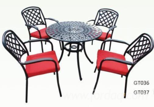 Rattan-Like-Seaside-Garden-Sets-for