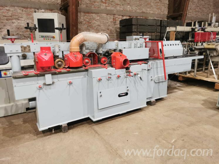 Moulding-Machines-For-Three--And-Four-side-Machining--Gubisch