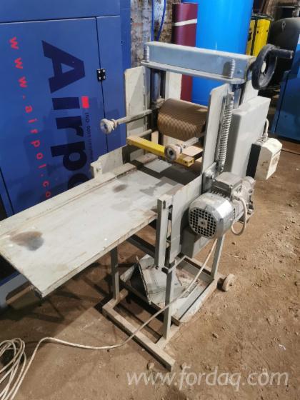 Used-Glue-Spreader-2-cylinder-200