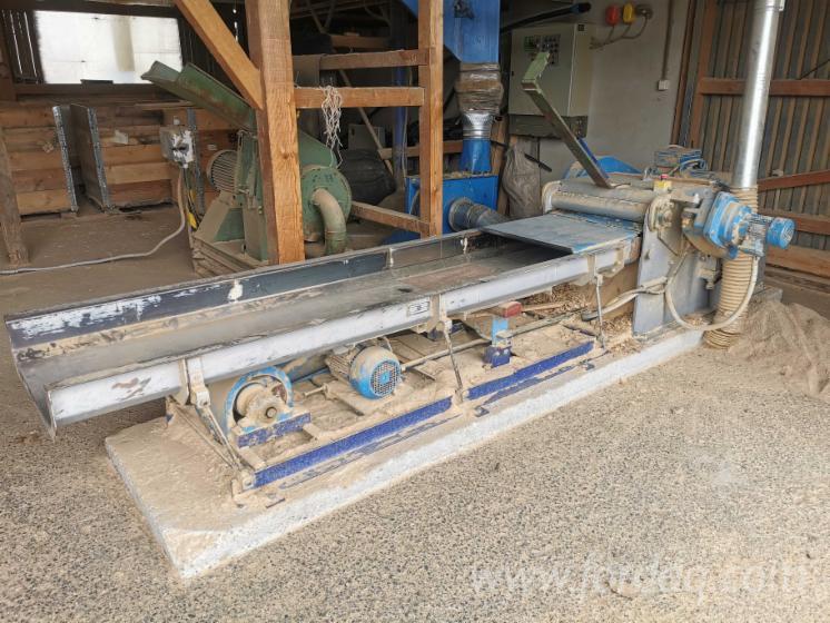 18kW-Schredder-horizontal--SG-Stroj%C3%ADrna-DR-H-100x60---V1---18