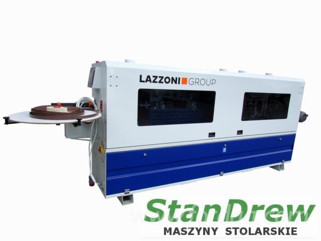 Used-Lazzoni-PRO-12-6-Edgebander-Pre-cutter