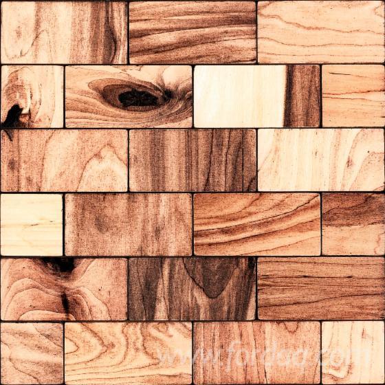 Birch-Mosaic-Rosby