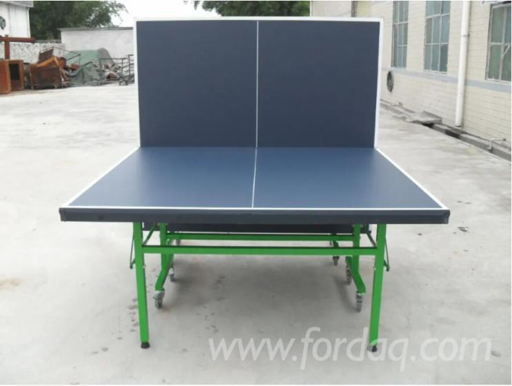 Indoor-Folding-Tennis-Table-With-Pulley-25