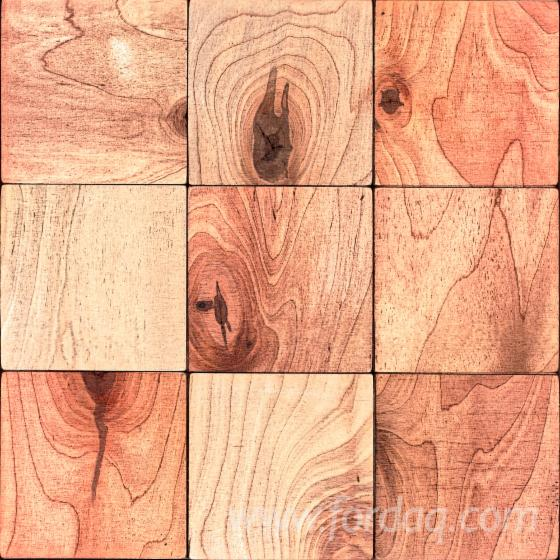 Birch-Mosaic-Quart-100--