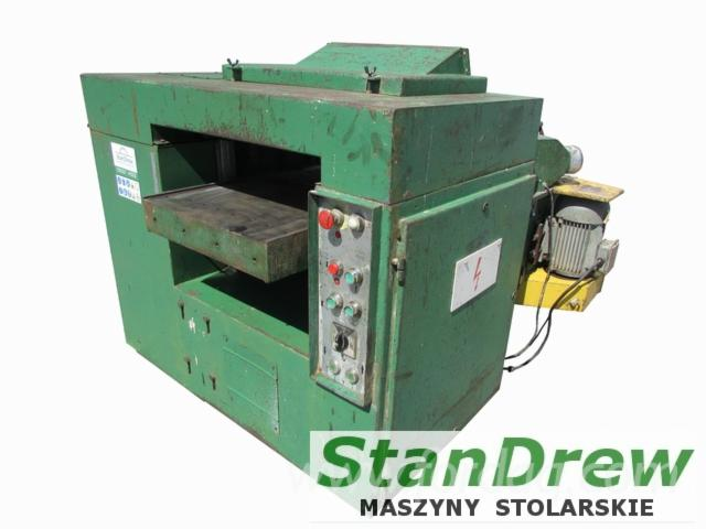 Moulding-Machines-For-Three--And-Four-side-Machining--KOFAMA-JAROMA-