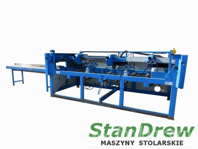 Selling-Used-3-Saw-Sliding-Table-Saw