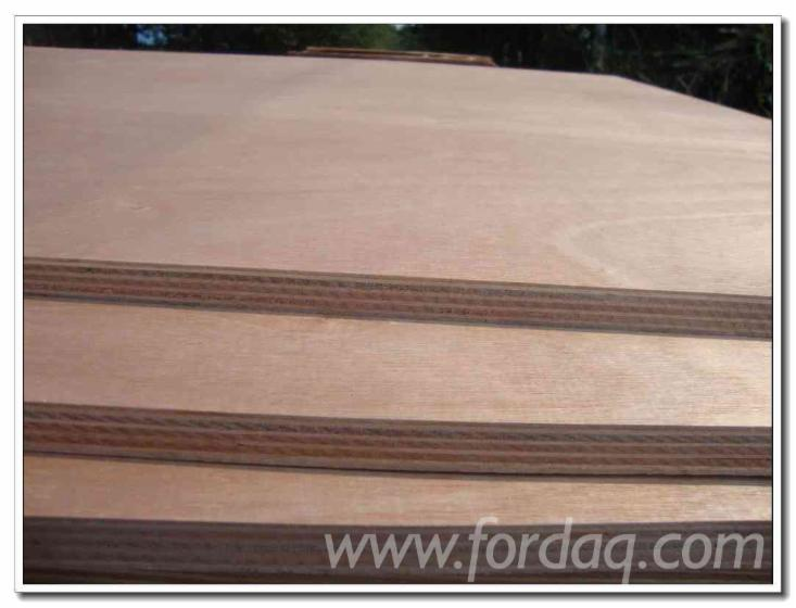 Commercial-Plywood-Best-Selling-Poplar