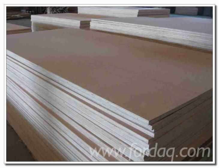 Natural-Veneer-Faced-Commercial-Plywood