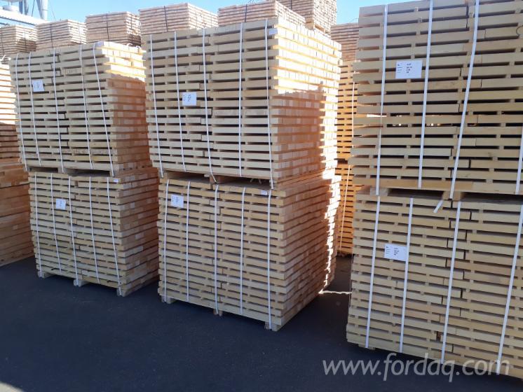 Vendo-Elementi-Betulla-32-36-mm