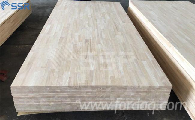 Rubberwood-Finger-Joint-Board--for-Furniture--Stair