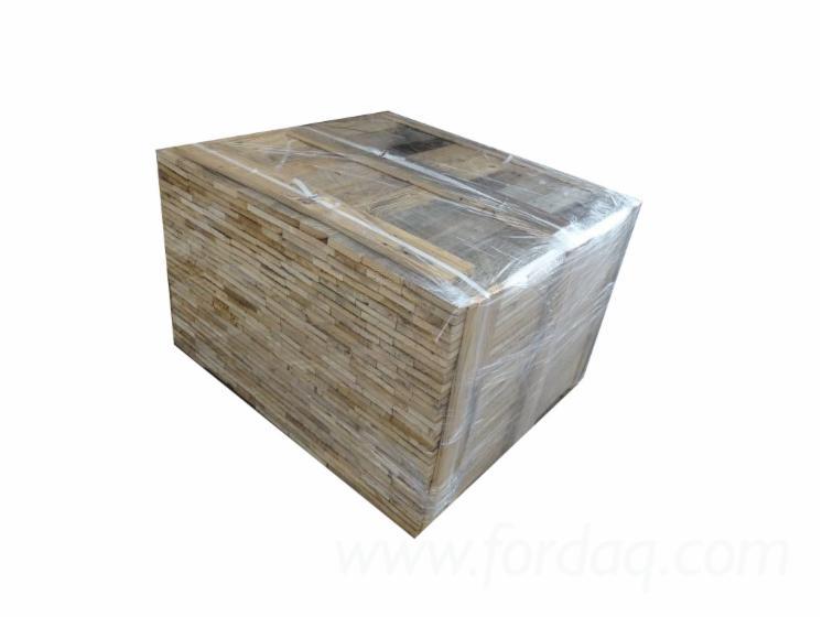 Vender-Estacas---%22boules%22-Pinus---Sequ%C3%B3ia-Vermelha-2-mm