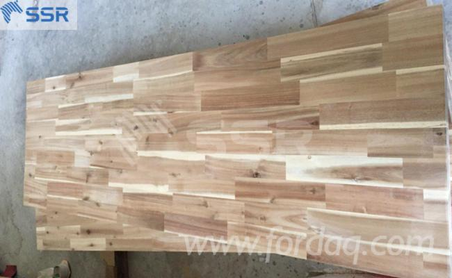 Acacia-Finger-Joint-Panels--Boards