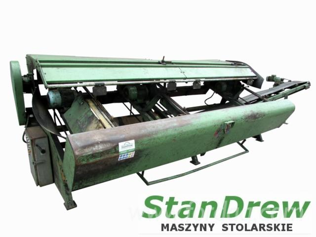 Selling-Used-Three-Sliding-Table-Saw-for-a-Pallet