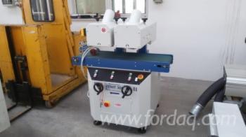 Vendo-Spazzolatrici-Per-Pulire-Vertek-Zenit-300-Usato