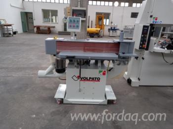 Used-Edge-Sanding-Machine-Volpato--LBK-200-RE--2010
