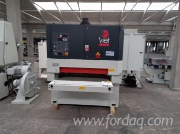 Calibration-Sanding-Machine-%22VIET%22--mod--S1-211-2200