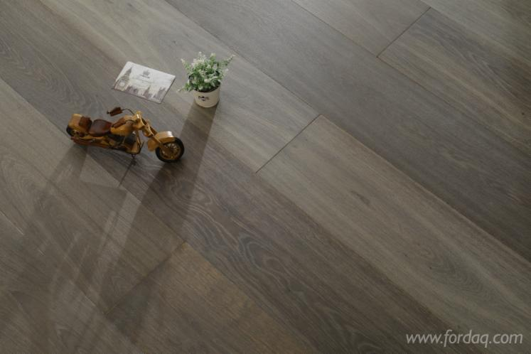 Vender-Madeira-Maci%C3%A7a-Europ%C3%A9ia-CE-15-4-mm-Home-Use