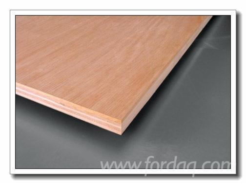 Commercial-Plywood-with-Natural-Wood-Veneer-Faced-Poplar