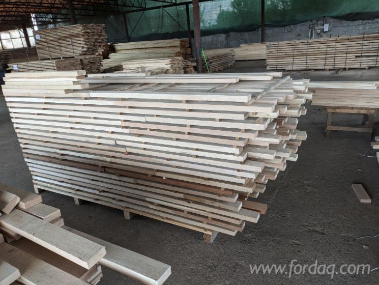 FS-Oak-Planks