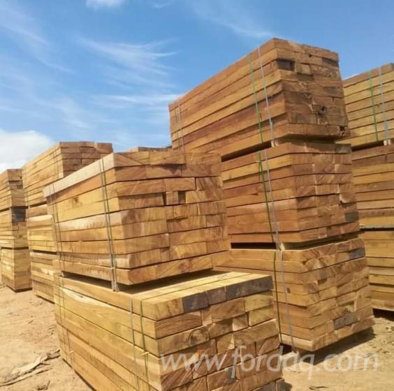 AD-Iroko--Padouk-Lumber