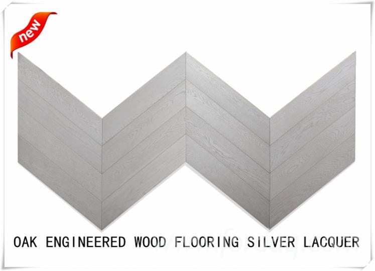 Oak-Engineered-Chevron-Wood