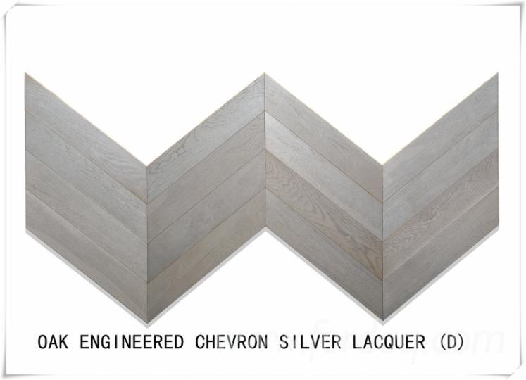 Oak-Engineered-Chevron-Wood-Flooring