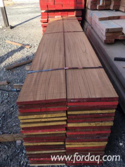 Genuine-Burma-Teak-Lumber