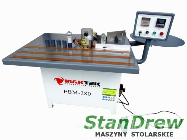 Vend-Machines-%C3%80-Plaquer-Sur-Chant-Cormack-Occasion