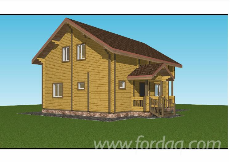 Case-din-lemn-Molid-Siberian-R%C4%83%C8%99inoase-Europene-158-m2