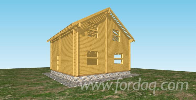 Case-din-lemn-Molid-Siberian-R%C4%83%C8%99inoase-Europene-133