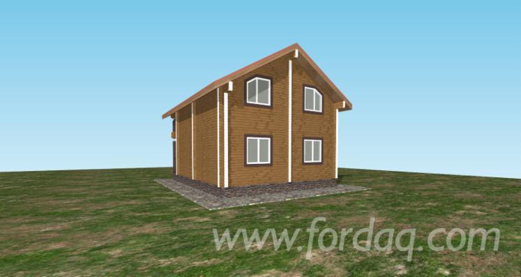 Case-din-lemn-Molid-Siberian-R%C4%83%C8%99inoase-Europene-140-m2