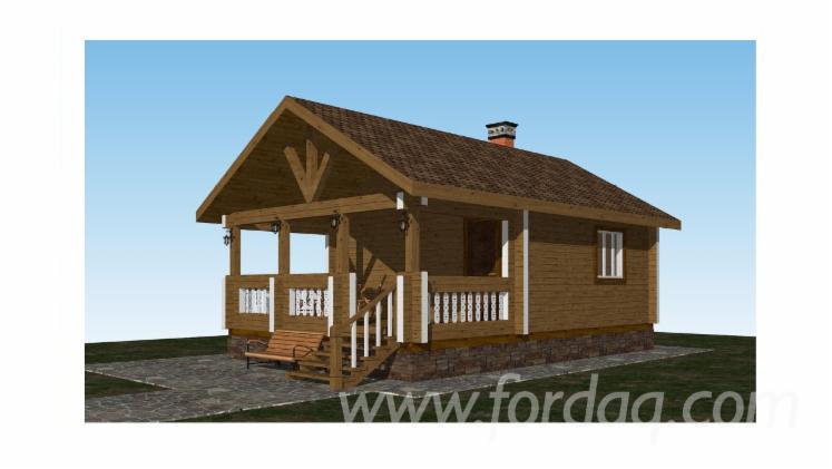 Case-din-lemn-Molid-Siberian-R%C4%83%C8%99inoase-Europene-41-m2