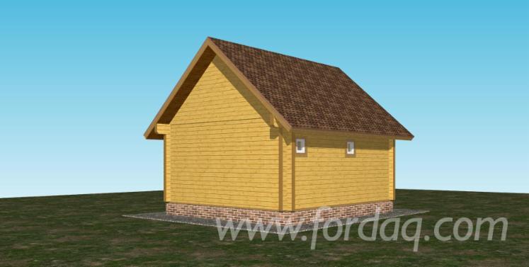 Case-din-lemn-Pin-Rosu-R%C4%83%C8%99inoase-Europene-26-78-m2