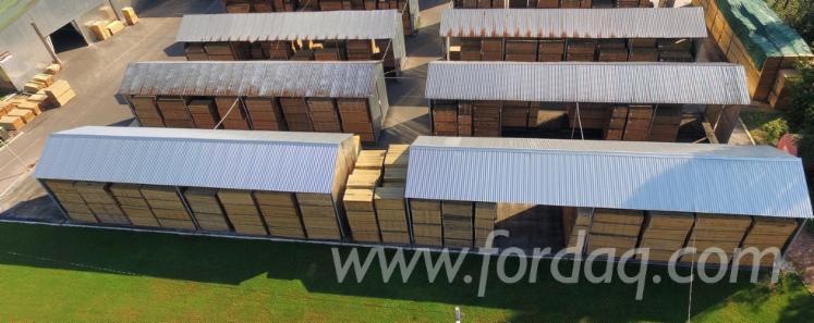 FS-Oak-Edged-Timber