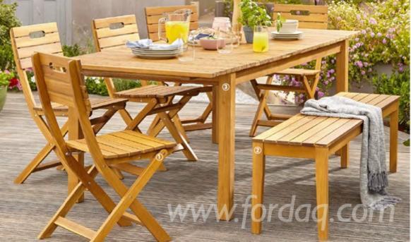 Comprar-Conjuntos-Para-Jardim-Tradicional-Madeira-Maci%C3%A7a-Europ%C3%A9ia-Ac%C3%A1cia