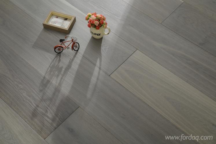 2-Layer-Engineered-Wood-Flooring-Smoked--UV-Oiled-