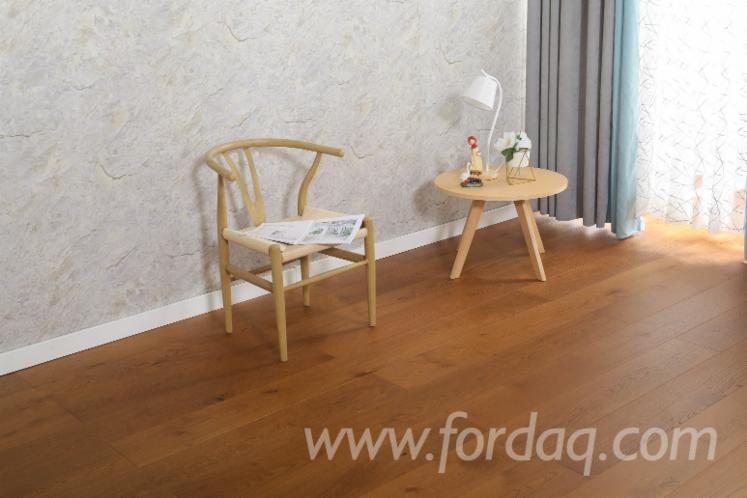 Vender-Madeira-Maci%C3%A7a-Europ%C3%A9ia-15-mm