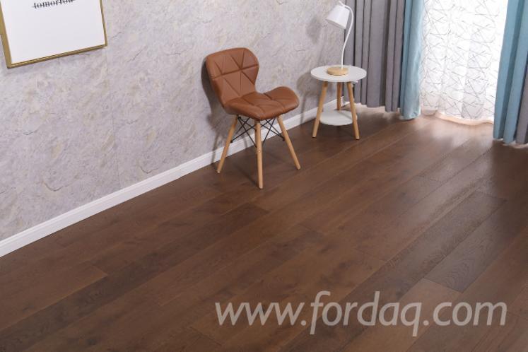 Oak-Engineered-Wood-flooring--3-layer