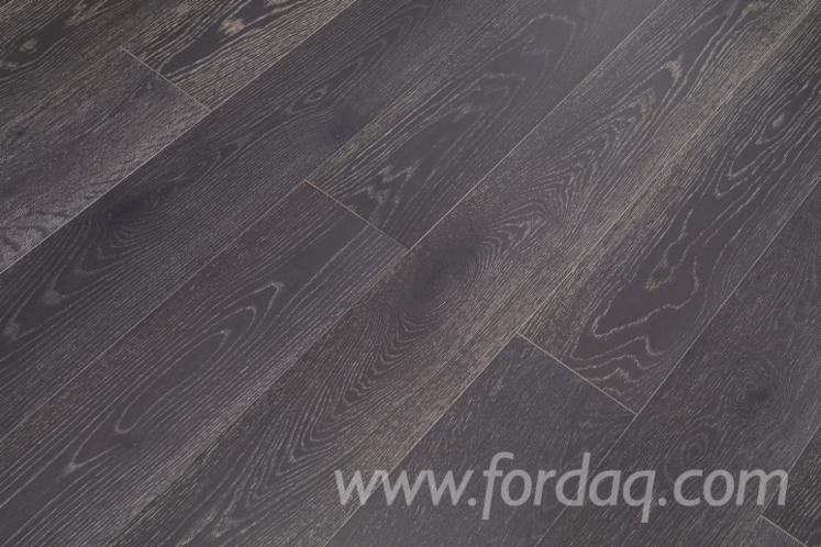 Engineered-Wood-Flooring-3--layer--smoked