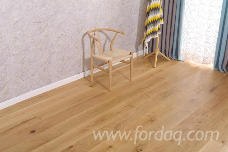 Engineered-Wood-Flooring-2--layer-Wood-Flooring---Smoked