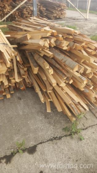 vindem-lemn-de