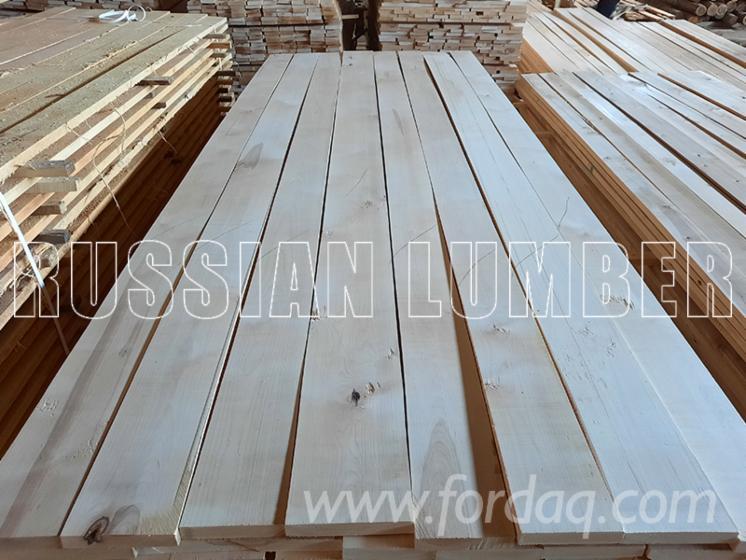 Birch-Lumber--KD-8---S2S-H-M-25mm--1-Com
