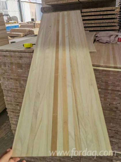 Paulownia-Panel-for-Surfboard--Ski-board-